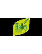 Halley Antomimosquitos - Comprar el mejor Repelente 【No+Mosquitos】