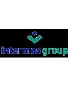 Comprar INTERMAS Telas Mosquiteras de Aluminio 【No+Mosquitos】