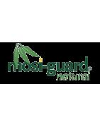 MOSI GUARD - Comprar tu Repelente de mosquitos 【No+Mosquitos】f