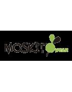 Comprar MOSKITO WEAR - Camisetas antimosquitos 【No+Mosquitos】