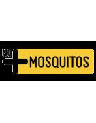 Comprar Productos NO+MOSQUITOS 【No+Mosquitos】