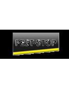 Comprar PEST STOP - Control de Plagas 【No+Mosquitos】