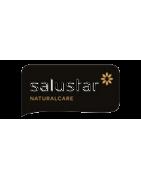 Comprar SALUSTAR - Toallitas Repelente Mosquitos 【No+Mosquitos】