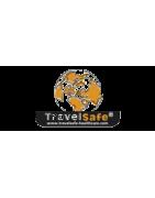 Comprar TRAVELSAFE - Artículos anti mosquitos 【No+Mosquitos】