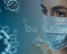 ¿Puede el coronavirus transmitirse por la picadura de mosquito?