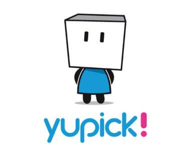 yupick.jpg