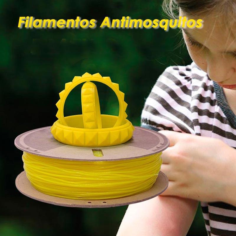 filamento-antimosquitos.jpg