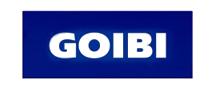 Goibi