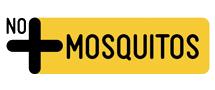 No mas Mosquitos