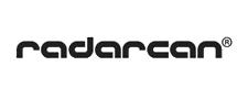 Radarcan
